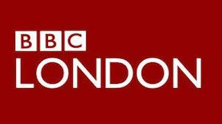 BBC London logo