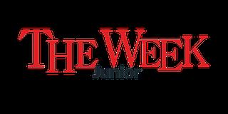 TWJ logo