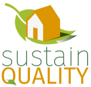 Sustain Quality Ltd logo